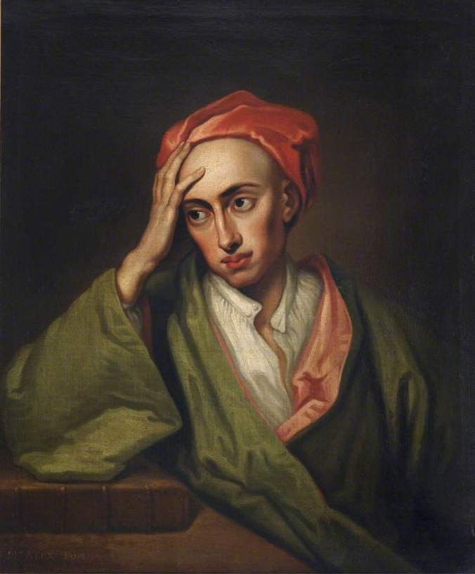 Alexander_Pope_portrait_painting